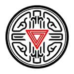 Символ бессмертного Цао Гоцзю