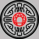 Символ бессмертного