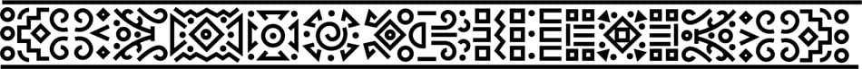 TLMN - Десятый атлантический символ