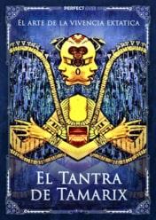 El Tantra de Tamarix