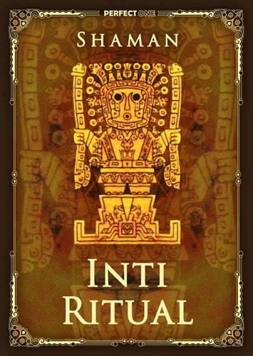 Ceremonia Inti