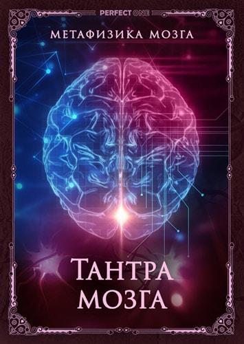 Тантра мозга