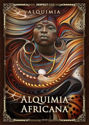 Alquimia Africana