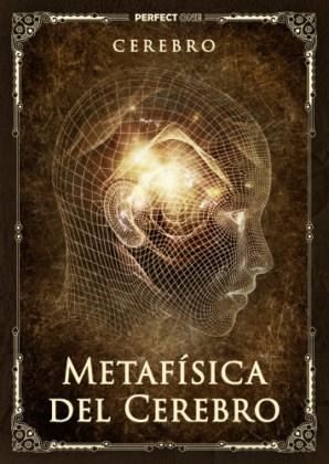 Metafísica del Cerebro