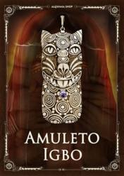 Amuleto Igbo