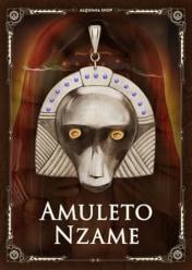 Amuleto Nzame