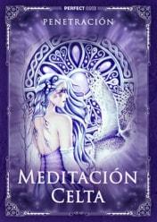 Meditación Celta