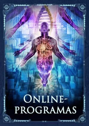 Онлайн программы