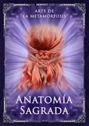 Anatomía sagrada