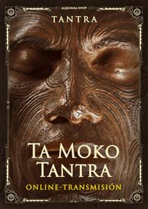 Ta Moko Tantra