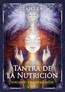 Tantra de la Nutrición