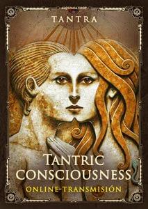Tantric consciousness