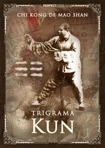 El Trigrama Kun