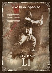 Lí: The Second Trigram