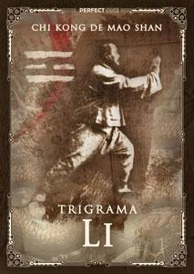 El Trigrama Li