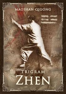 Zhèn: The Fifth Trigram