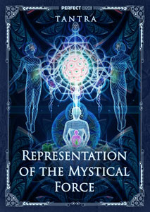 Representation of Mystical Force