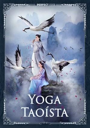 Yoga Taoisa