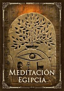Meditación Egipcia