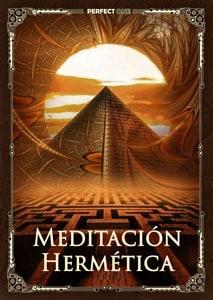 Meditación Hermética