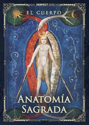 La Anatomía Sagrada