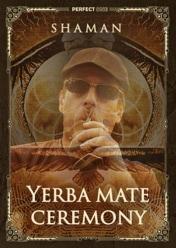 Священная церемония мате : yerba-mate-ceremony