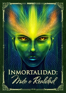 Inmortalidad: mito o realidad