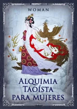 Alquimia Taoísta para mujeres