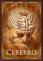 Cerebro