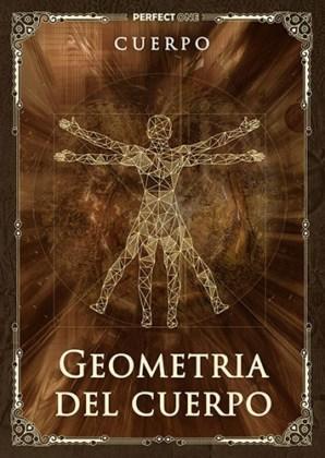 Geometria del Cuerpo
