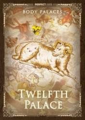 Twelfth Bhava
