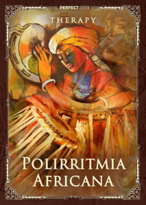 Poliritmia Africana