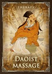 Daoist massage