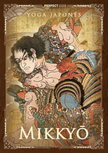 Mikkyō
