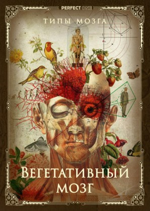 Вегетативный мозг