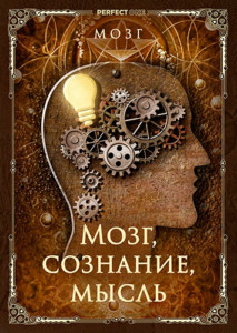 Мозг, сознание, мысль