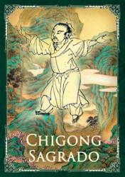 Chigong Sagrado