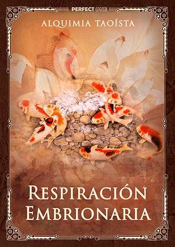 La Respiración Embrionaria