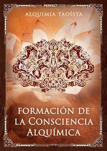 La formación de la Consciencia Alquímica