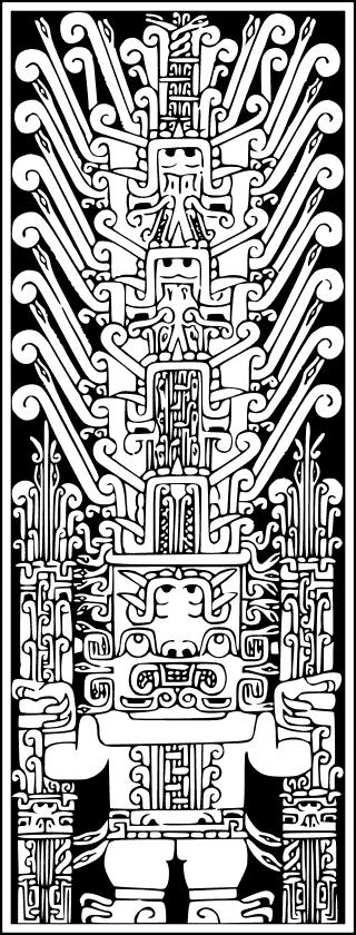 Виракоча
